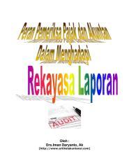 OPINI-pajak1.pdf