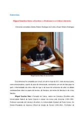 MSN. Entrevista a Betina e Rauer. L&L, 2015.pdf