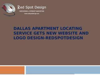 Logo Design Services in Dallas.pptx