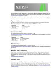 acidpro60_manual.pdf