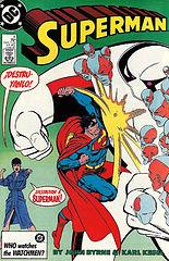 1987 - 13 - superman v2 #06 por erakles.cbr