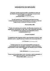 MOMENTOS DE REFLEXÃO.doc