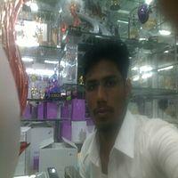 Rajakumaariye _ Thanseer koothuparamba New 2014 songs _New Malayalam Mappila album song 2014.mp3