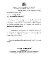 oficio 288-16 - rioluz - curupaiti.doc