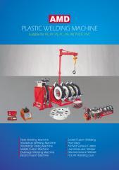 Brosur Welding MAchine.pdf