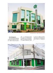21_Nova Marca_alterações.pdf