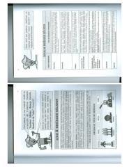 conteúdo geral.pdf