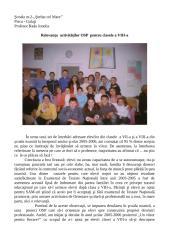 articol_scoala_galateana.doc