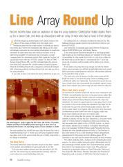 Line Array Roundup.pdf