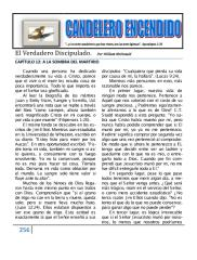 CE-2011-12.pdf