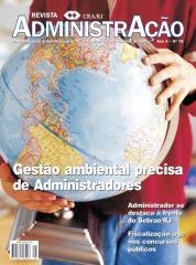 Revista administração Maio (2).pdf