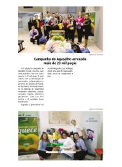 14_Campanha do Agasalho.pdf