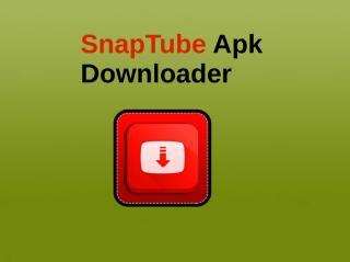 SnapTube Apk Downloader.pdf