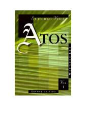44 Estudo-Vida de Atos Vol. 1_to.pdf
