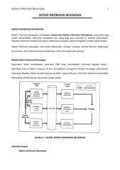 sistem informasi keuangan.doc