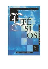 49 Estudo-Vida de Efésios Vol. 1_to.pdf