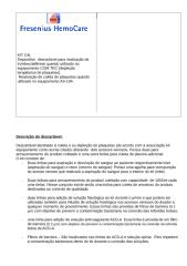 bula C4L.doc