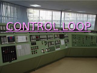 Control Loops.ppt