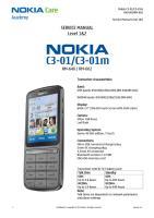 Nokia_C3-01_C3-01m_RM-640_RM-662_L1L2_Service_Manual_1.0.pdf