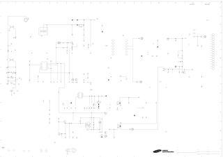 BN44-00291A.pdf