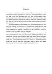Proposal Usaha Angkringan.pdf