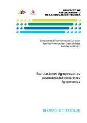 ESPECIALIZACION EXPLOTACIONES AGROPECUARIAS.pdf