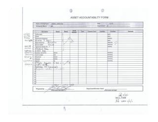 Asset accountability form-Edwin Dela Cruz  02-03-11.docx