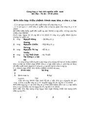 BIEN BAN DIEU CHINH DINH MUC CHO CAC TO6.2010.doc