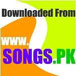 Songs.pk - Yaara Sili Sili