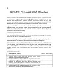 2. instrumen penilaian budaya organisasi.docx