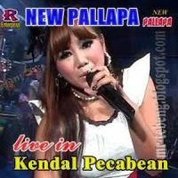 Brodin - Rani - New Pallapa live Kendal Pecabean.mp3