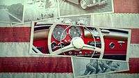 American Classic Cars For Sale (2).wmv