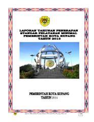 LAKIP-KOTA-KUPANG-TAHUN-2013.pdf