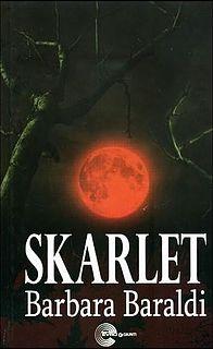 Skarlet - Baraldi, Barbara.epub