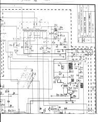 PC-1442.pdf