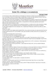 bento_xvi_o_dialogo_e_o_ecumenismo_orlando_fedeli.pdf