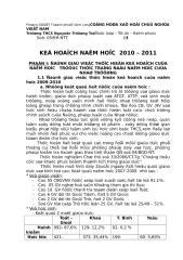 Ke hoach nam hoc_2008-2009.doc