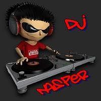 Dj Nasper-Mix.mp3