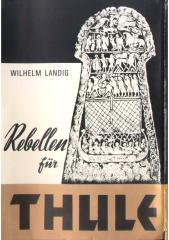 rebellen für thule.pdf