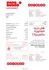 1601T-00211819.pdf