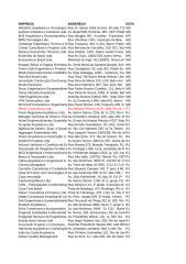Contatos Membros - GBCB SP_RJ_MG Jan2012.xls