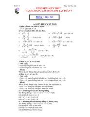 [123doc.vn] - tong-hop-kien-thuc-va-dang-bai-tap-toan-9-hay.pdf