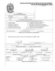 pontos de promoçao.doc