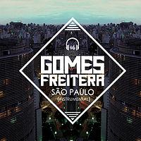 Gomes Freitera - São Paulo (Instrumental).mp3