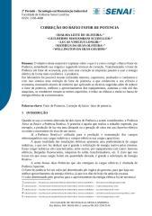 Correcao_BaixoFatorPotencia_Versao_05.docx