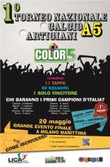 Locandina_Color5_Milano color.pdf