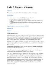 Lição 2.pdf