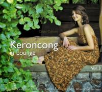 Keroncong In Lounge - Fallen.mp3