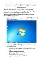 WubiInstallationUbuntuMyanmarGuide.pdf