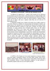 História regional SU 3.doc